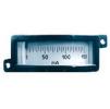 Амперметр М42201В-В, 26х74х101мм 5А