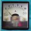Амперметр М42303 , 40х40х48 1А