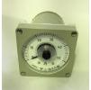 Амперметр судовой Ц1420 100/5А,50Гц