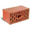 Камень керамический строительный поризованый 2NF/теплая керамика