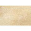 Клинкерная ступень-флоринтинер Interbau 310х320х9 мм. Коллекция Alpen RH.ALLGAU