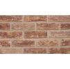 Фасадная клинкерная плитка под кирпич, ручная формовка Brickhoff, DKK402, Мальта