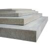 Цементно-стружечная плита ЦСП 2700x1250x10