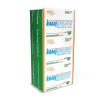 Акустическая перегородка КНАУФ Insulation (1250х610х50мм), 24шт/уп.; 18,3м2; 0,915м3