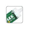 Герметик силиконовый универсальный Макрофлекс AX 104 (белый), 290мл