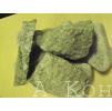 Жадеит для бани и сауны колотый (от 300 кг)