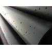 Труба ПНД техническая для кабеля 20х2.0 мм гладкая.