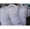Вилатерм / Изонел / Изоком 70mm - Уплотнительный жгут и шнур теплоизоляции