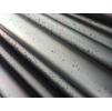 Труба ПНД для кабеля техническая 200х11.4 мм гладкая