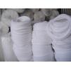 Вилатерм / Изонел / Изоком 100mm - Уплотнительный жгут и шнур теплоизоляции