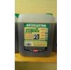 Зотекс антисептик (зеленый) 5кг