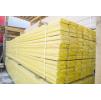 Имитация бруса 21x200x6000 3 штуки в упаковке, сорт АБ