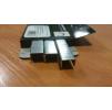 Скобы для степлера 8мм (1000шт. уп)