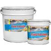 Тистром — лак полиуретановый для бетона