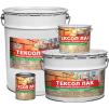 Тексол — лак полимерный для бетона и камня