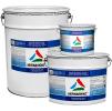 Нержалюкс — краска по цинку и алюминию ( ТУ 2313-011-98310821-2008 )