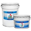 Аквопол — краска для бетона, акриловая водная краска для бетонного пола