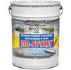 ПС-Грунт — полиуретановая грунтовка для защиты бетонных полов