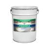 Ремосил — эпоксидный ремонтный компаунд для бетонного пола