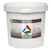 ПВА-Строительный - клей строительный на водной основе