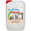 Люксорит-Грунт - грунтовка акриловая для стен и потолков