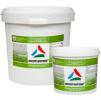 Люксорит-Шпатлёвка - финишная акриловая шпатлёвка на водной основе