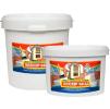 Теплокор-Фасад краска утепляющая для стен и фасадов
