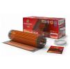 Электрический теплый пол Теплолюкс PROFI - ProfiMat 160-8,0