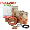 Теплый пол Национальный комфорт БНК-375-30,0 м