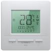 Терморегулятор для теплого пола НК 721 белый