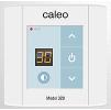 Терморегулятор Caleo 320 для теплого пола