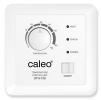 Терморегулятор Caleo 420 для теплого пола