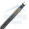 Саморегулирующийся нагревательный кабель PSK 24-2 для обогрева канализации