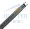 Саморегулирующий греющий кабель PSK 30-2 наружный для обогрева труб