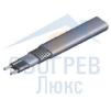 Саморегулирующий греющий кабель PSKS2-ВP 16Вт, 30Вт, 40Вт, 50Вт, фторполимер