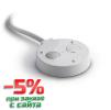 Датчик контроля протечки воды SW003 - 15 м