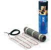 Теплый пол Devimat DTiF-150 - 3,5 м2