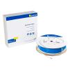 Электрические тёплые полы VCD 17/1200 для укладки в стяжку