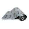 Сплошная инфракрасная плёнка Heat Plus 13, APN-410 - ширина 100 см