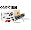 Тёплый пол инфракрасный Caleo Line 130 - 0,5 - 1,5 кв.м.