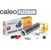 Тёплый пол пленочный Caleo Platinum 50/230 - 0,5 - 2 кв.м.