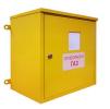 Шкаф для счетчика газа G10