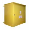 Шкаф для счетчика газа G25