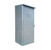 Шкаф для газовых баллонов 1х50л.
