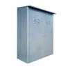 Шкаф для газовых баллонов 2х50л.