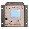 Блок питания и сигнализации БПС-21М-М