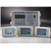 Система контроля загазованности САКЗ-МК-3С адресная