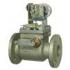 Клапан электромагнитный газовый КЗЭГ-В
