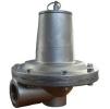 Клапан предохранительный сбросной ПСК-25