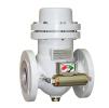 Фильтры газовые ФГ16